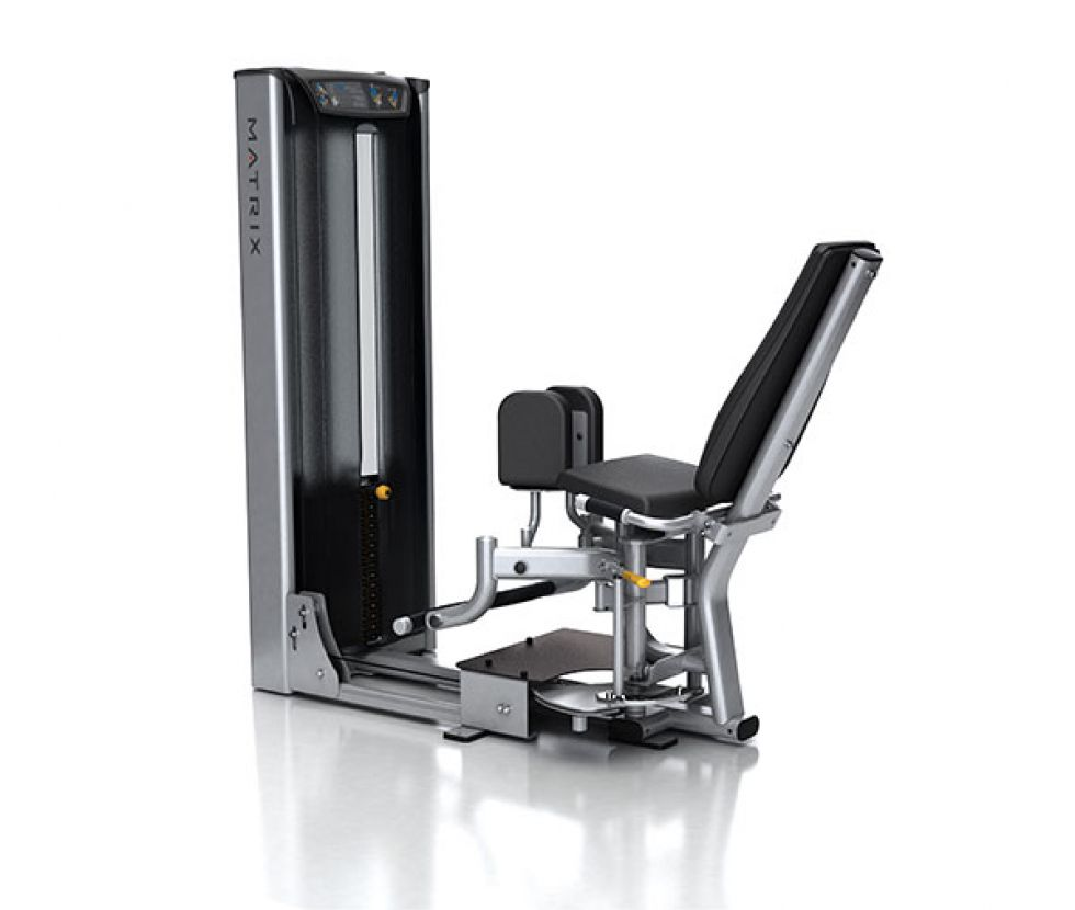hip_abductor_matrix