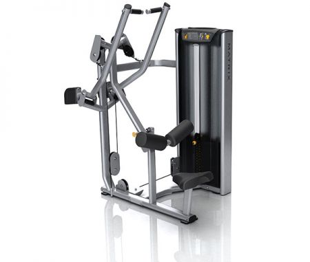 lat_pulldown_matrix_