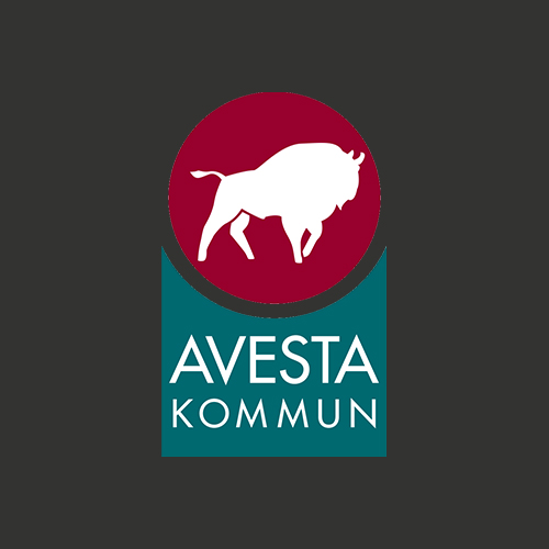 Kundomdöme Avesta kommun