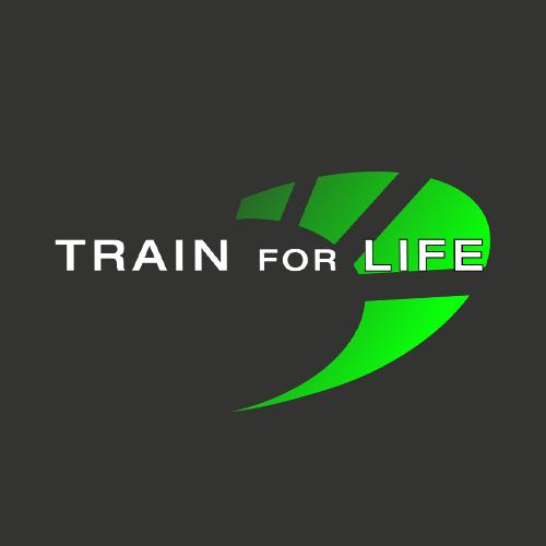 Kundomdöme - Train for life